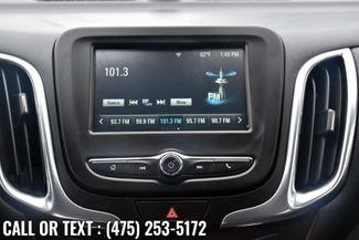 2018 Chevrolet Equinox LT Waterbury, Connecticut 30