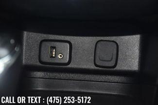 2018 Chevrolet Equinox LT Waterbury, Connecticut 32