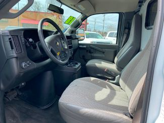 2018 Chevrolet EXPRESS G2500 2500  city NC  Palace Auto Sales   in Charlotte, NC