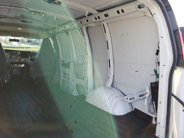 2018 Chevrolet Express Cargo Van in Ephrata, PA 17522