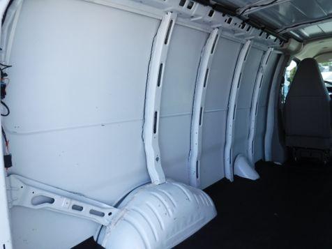 2018 Chevrolet Express 2500 Cargo Van in Ephrata, PA