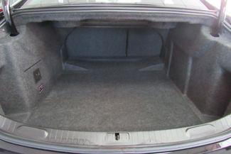 2018 Chevrolet Impala LT W/ BACK UP CAM Chicago, Illinois 7