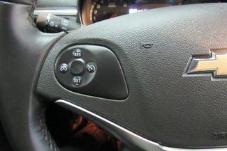 2018 Chevrolet Impala LT W/ BACK UP CAM Chicago, Illinois 20