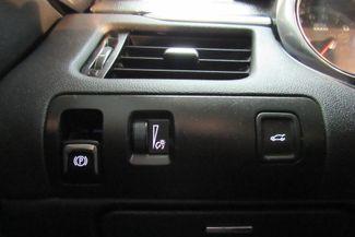2018 Chevrolet Impala LT W/ BACK UP CAM Chicago, Illinois 21