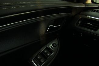 2018 Chevrolet Impala LT W/ BACK UP CAM Chicago, Illinois 23
