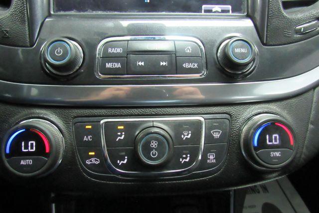 2018 Chevrolet Impala LT W/ BACK UP CAM Chicago, Illinois 18