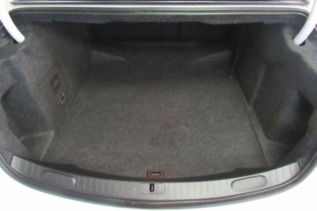 2018 Chevrolet Impala LT W/ BACK UP CAM Chicago, Illinois 6