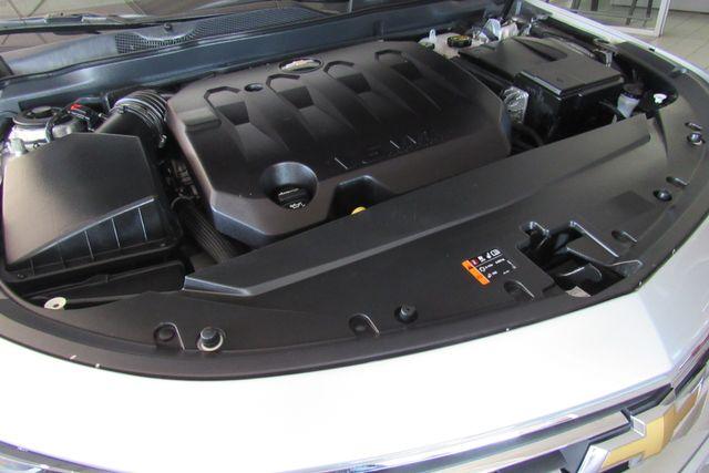 2018 Chevrolet Impala LT W/ BACK UP CAM Chicago, Illinois 27