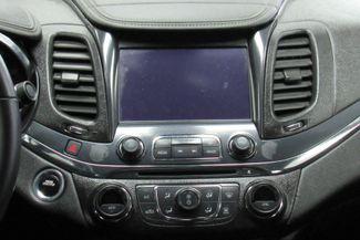 2018 Chevrolet Impala Premier W/ NAVIGATION SYSTEM/ BACK UP CAM Chicago, Illinois 10