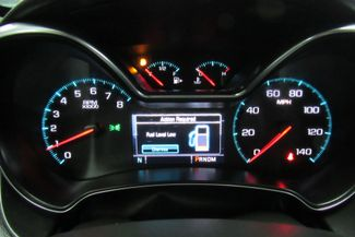 2018 Chevrolet Impala Premier W/ NAVIGATION SYSTEM/ BACK UP CAM Chicago, Illinois 16