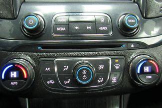 2018 Chevrolet Impala Premier W/ NAVIGATION SYSTEM/ BACK UP CAM Chicago, Illinois 20