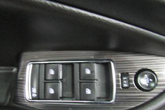 2018 Chevrolet Impala Premier W/ NAVIGATION SYSTEM/ BACK UP CAM Chicago, Illinois 26