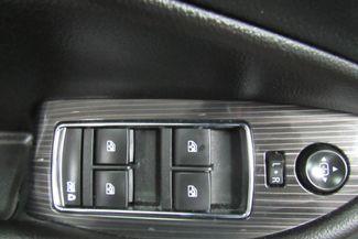 2018 Chevrolet Impala Premier W/ NAVIGATION SYSTEM/ BACK UP CAM Chicago, Illinois 27