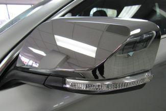 2018 Chevrolet Impala Premier W/ NAVIGATION SYSTEM/ BACK UP CAM Chicago, Illinois 28