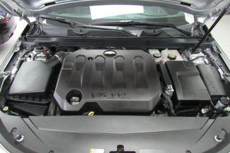 2018 Chevrolet Impala Premier W/ NAVIGATION SYSTEM/ BACK UP CAM Chicago, Illinois 30