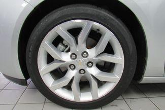 2018 Chevrolet Impala Premier W/ NAVIGATION SYSTEM/ BACK UP CAM Chicago, Illinois 29