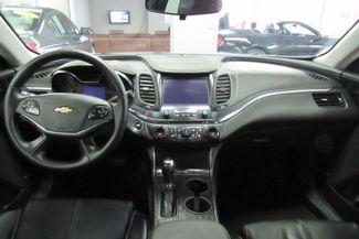 2018 Chevrolet Impala Premier W/ NAVIGATION SYSTEM/ BACK UP CAM Chicago, Illinois 9