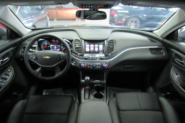 2018 Chevrolet Impala LT W/ BACK UP CAM Chicago, Illinois 11