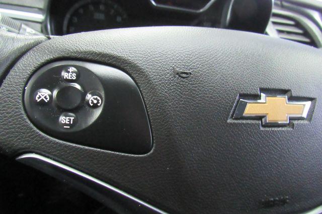 2018 Chevrolet Impala LT W/ BACK UP CAM Chicago, Illinois 17