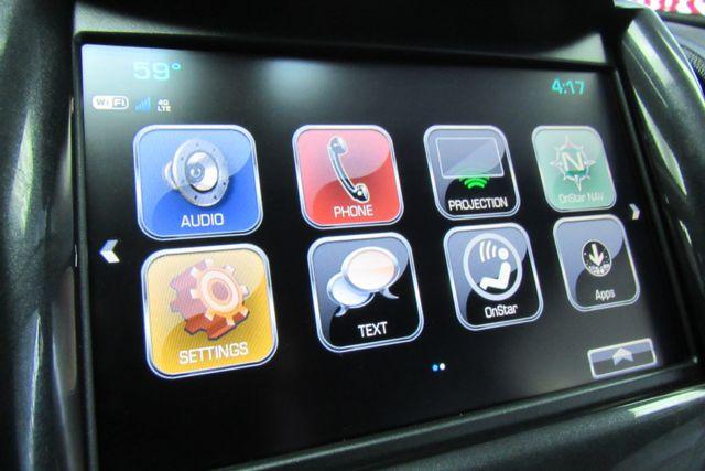 2018 Chevrolet Impala LT W/ BACK UP CAM Chicago, Illinois 19