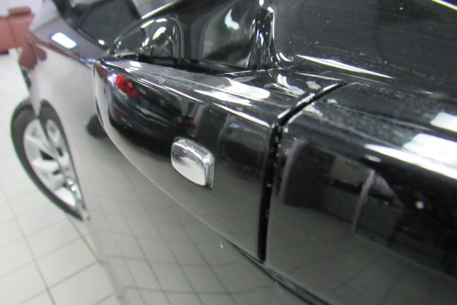 2018 Chevrolet Impala LT W/ BACK UP CAM Chicago, Illinois 29