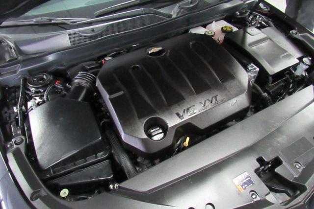 2018 Chevrolet Impala LT W/ BACK UP CAM Chicago, Illinois 31