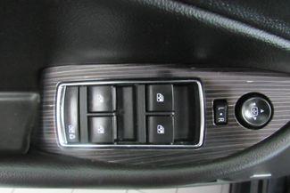 2018 Chevrolet Impala Premier W/ NAVIGATION SYSTEM/ BACK UP CAM Chicago, Illinois 7