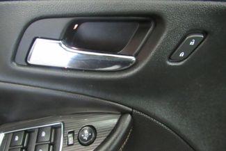 2018 Chevrolet Impala Premier W/ NAVIGATION SYSTEM/ BACK UP CAM Chicago, Illinois 8