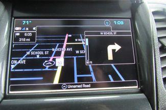 2018 Chevrolet Impala Premier W/ NAVIGATION SYSTEM/ BACK UP CAM Chicago, Illinois 13