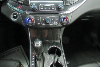 2018 Chevrolet Impala Premier W/ NAVIGATION SYSTEM/ BACK UP CAM Chicago, Illinois 15