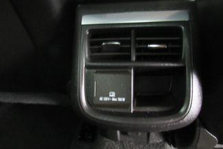 2018 Chevrolet Impala Premier W/ NAVIGATION SYSTEM/ BACK UP CAM Chicago, Illinois 18