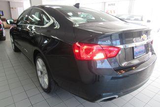 2018 Chevrolet Impala Premier W/ NAVIGATION SYSTEM/ BACK UP CAM Chicago, Illinois 3