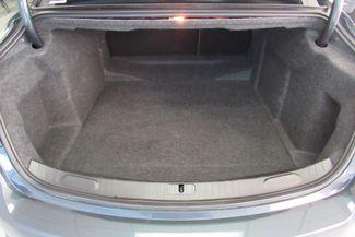2018 Chevrolet Impala Premier W/ NAVIGATION SYSTEM/ BACK UP CAM Chicago, Illinois 6