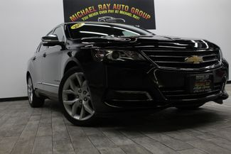 2018 Chevrolet Impala Premier in Cleveland , OH 44111