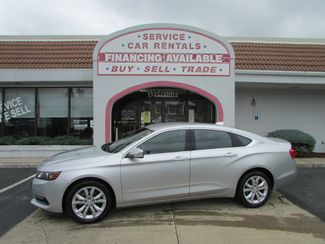 Used Car Inventory American Auto Sales Fremont Oh Car Dealership