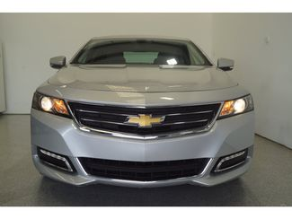 2018 Chevrolet Impala LT  city Texas  Vista Cars and Trucks  in Houston, Texas