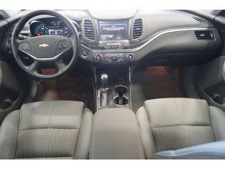 2018 Chevrolet Impala LT  city Texas  Vista Cars and Trucks  in Houston, Texas