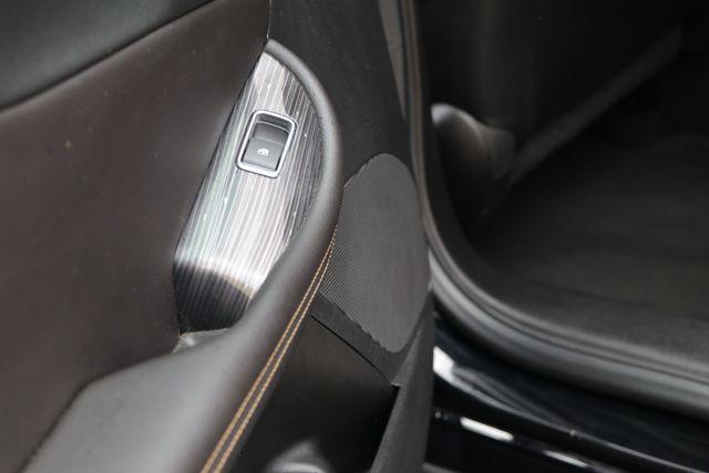 2018 Chevrolet Impala LT in Jonesboro, AR 72401