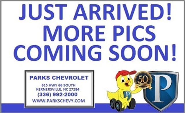 2018 Chevrolet Impala Premier in Kernersville, NC 27284