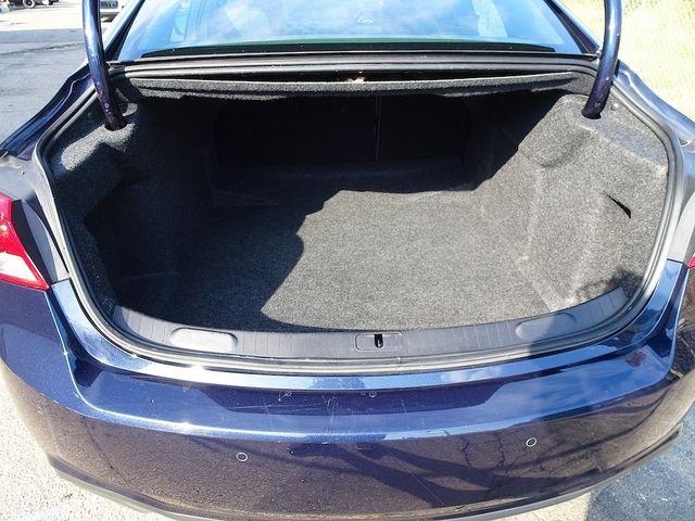 2018 Chevrolet Impala Premier Madison, NC 12