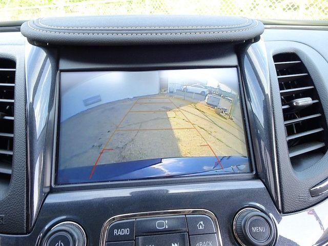 2018 Chevrolet Impala Premier Madison, NC 20