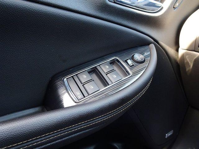 2018 Chevrolet Impala Premier Madison, NC 25