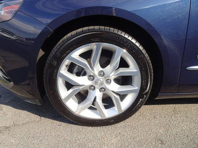 2018 Chevrolet Impala Premier Madison, NC 9