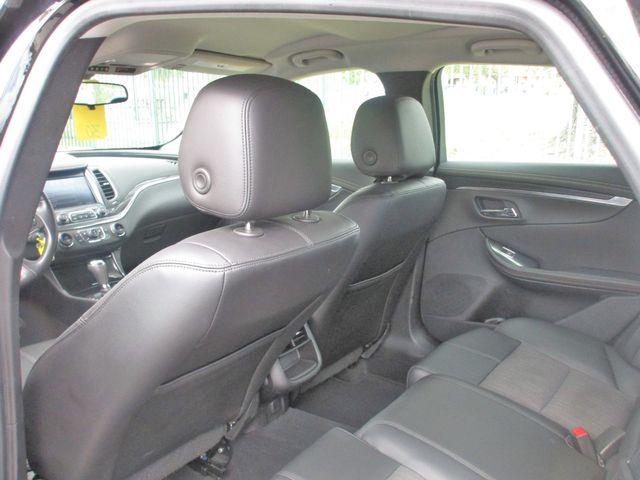 2018 Chevrolet Impala LT Miami, Florida 10