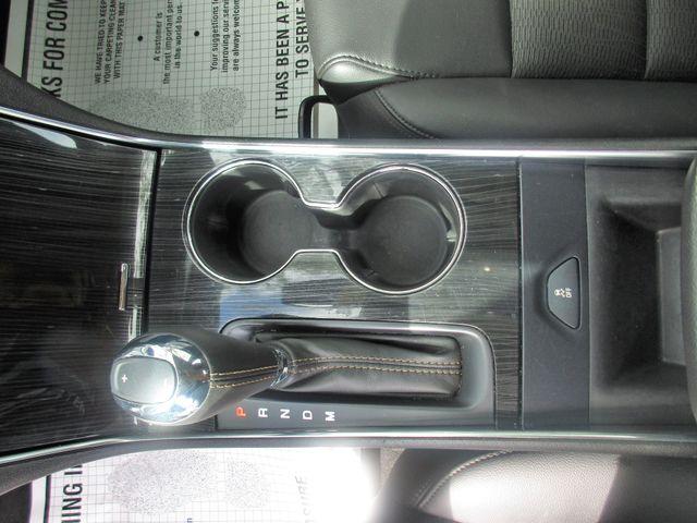 2018 Chevrolet Impala LT Miami, Florida 16