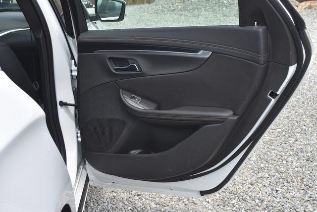 2018 Chevrolet Impala LT Naugatuck, Connecticut 11