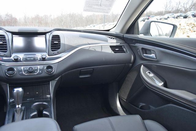 2018 Chevrolet Impala LT Naugatuck, Connecticut 15