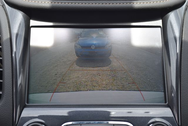 2018 Chevrolet Impala LT Naugatuck, Connecticut 20
