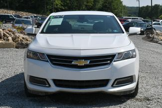 2018 Chevrolet Impala LT Naugatuck, Connecticut 7