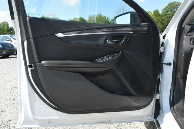 2018 Chevrolet Impala LT Naugatuck, Connecticut 18